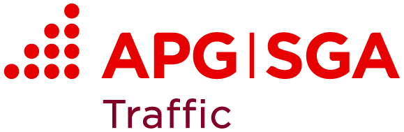 Web/Traffic/APG_SGA_Traffic_rgb.png