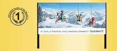 Poster of the Month – on connaît les gagnants