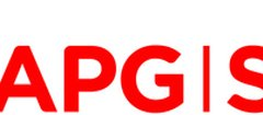 APG│SGA: new brand presence in Switzerland