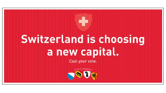 H_Switzerland_votes_for_a_new_capital-4_640x360px.jpg