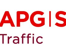 APG|SGA Traffic, 300dpi, rgb, jpg