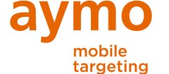 aymo: APG|SGA Interaction lanciert standortgenaues Mobile Targeting