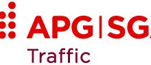 APG|SGA Traffic, 150dpi, rgb, jpg