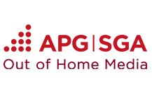 APG|SGA Out of Home Media