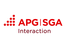 APG|SGA Interaction