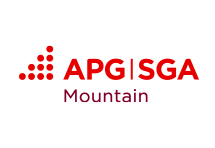 APG|SGA Mountain